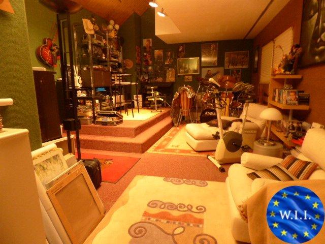 acheter maison 6 pièces 250 m² saint-dié-des-vosges photo 5