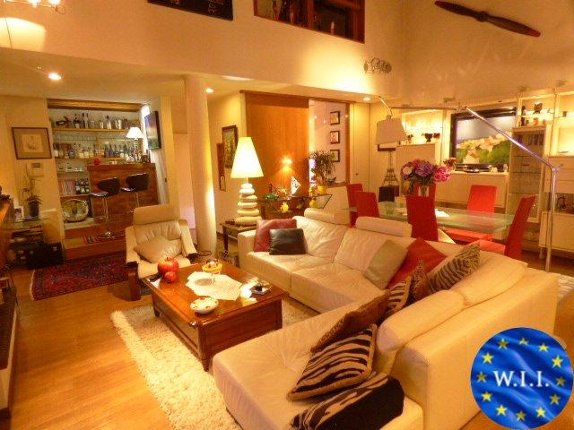 acheter maison 6 pièces 250 m² saint-dié-des-vosges photo 2