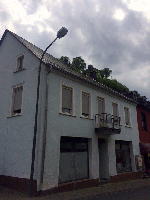 Einfamilienhaus zu kaufen 4 Schlafzimmer in Gerolstein