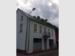 Maison individuelle à vendre 4 Chambres à Gerolstein - Réf. 6130445