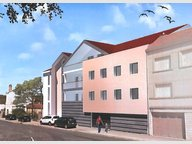 Appartement à vendre F4 à Verdun - Réf. 7252749