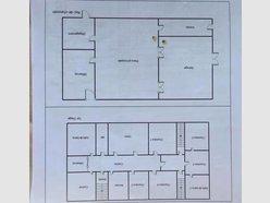 Maison individuelle à vendre F8 à Étain - Réf. 6269709