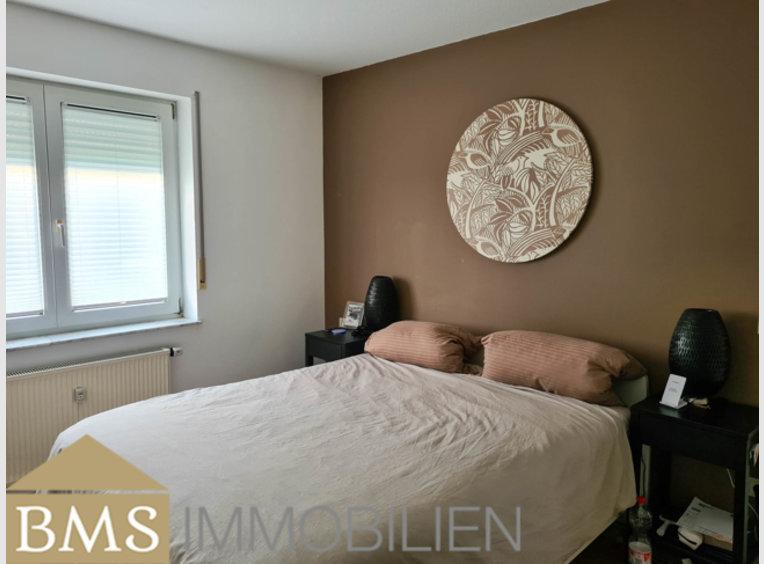 Apartment for sale 4 rooms in Nittel (DE) - Ref. 7191309