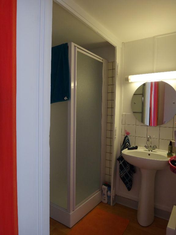louer appartement 1 pièce 32 m² commercy photo 3