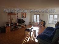 Appartement à louer F1 à Commercy - Réf. 4176653