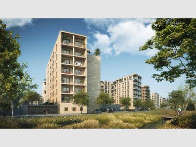 Appartement à vendre 2 Chambres à Luxembourg-Gasperich - Réf. 6556685