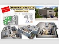 Wohnung zum Kauf 2 Zimmer in Dudelange - Ref. 6622221