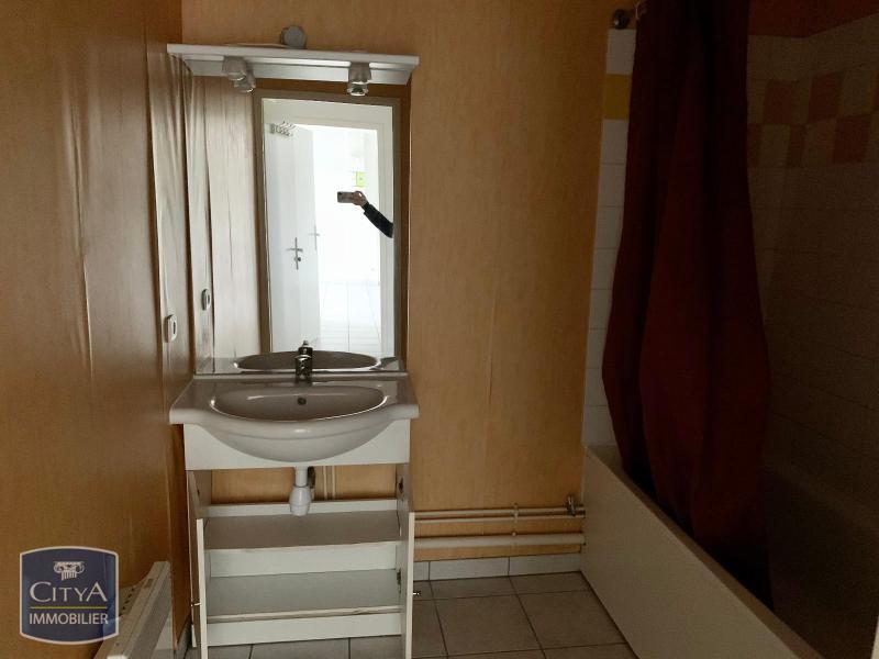 louer appartement 2 pièces 54 m² verdun photo 5