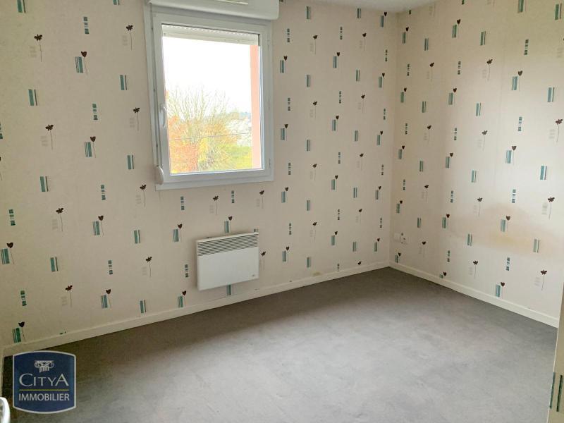 louer appartement 2 pièces 54 m² verdun photo 4