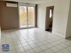 Appartement à louer F2 à Verdun - Réf. 7015437