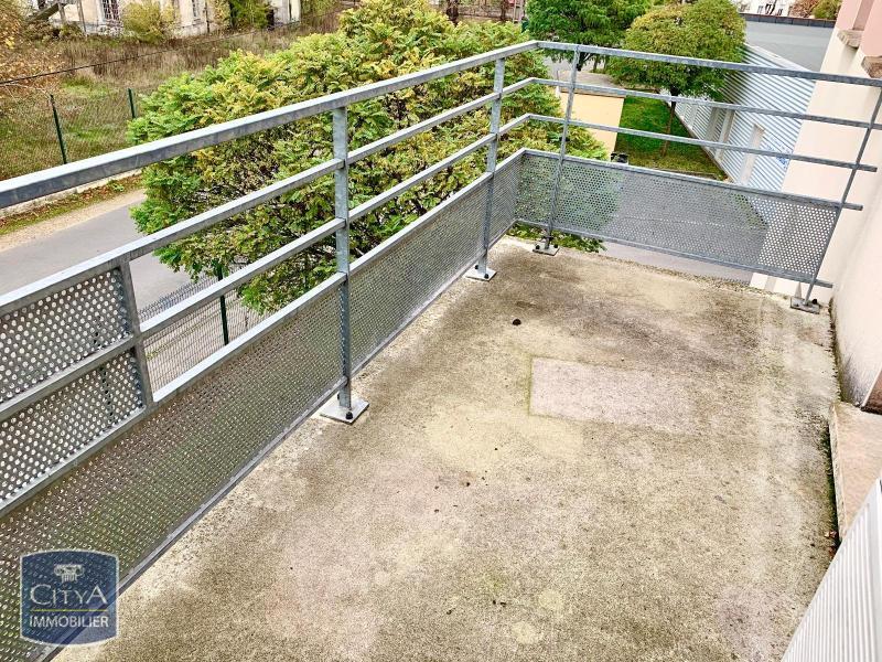 louer appartement 2 pièces 54 m² verdun photo 6