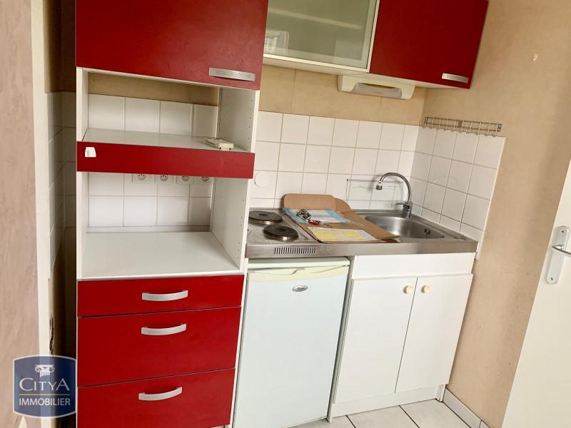 louer appartement 2 pièces 54 m² verdun photo 3