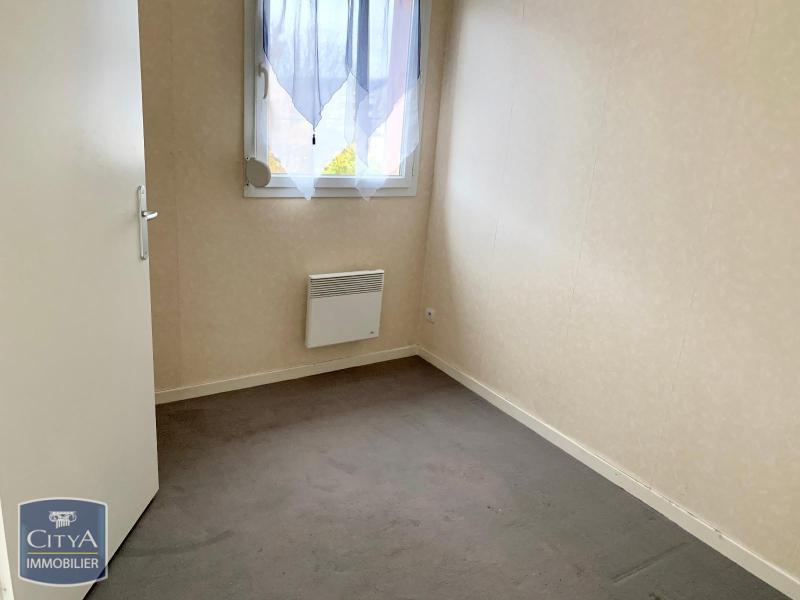 louer appartement 2 pièces 54 m² verdun photo 2