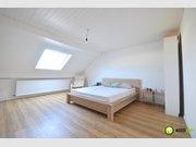 Appartement à louer 1 Chambre à Differdange - Réf. 5180429