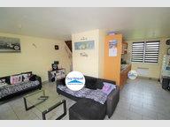 Maison à vendre F3 à Oye-Plage - Réf. 7150605
