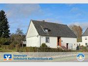 Haus zum Kauf 4 Zimmer in Niederöfflingen - Ref. 6630413