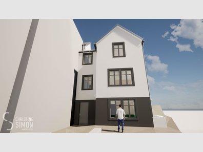 Apartment for sale 1 bedroom in Vianden - Ref. 6900749