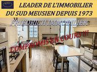 Maison à vendre F5 à Euville - Réf. 7101453