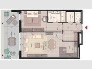Appartement à louer 1 Chambre à Luxembourg-Belair - Réf. 5139469