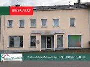 Maison à vendre 7 Pièces à Mettlach - Réf. 7236621