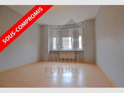 Appartement à vendre 1 Chambre à Esch-sur-Alzette - Réf. 5995533