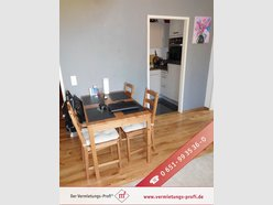 Apartment for rent 2 rooms in Trier - Ref. 5078029