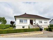 Maison à vendre 5 Chambres à Contern - Réf. 5999629
