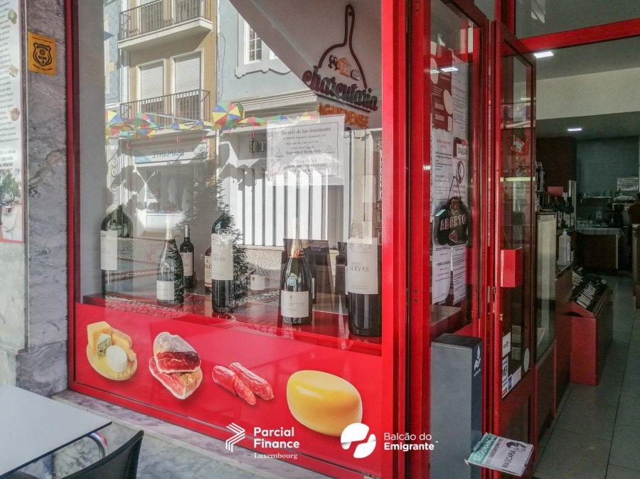 acheter local commercial 3 pièces 128 m² aveiro photo 3