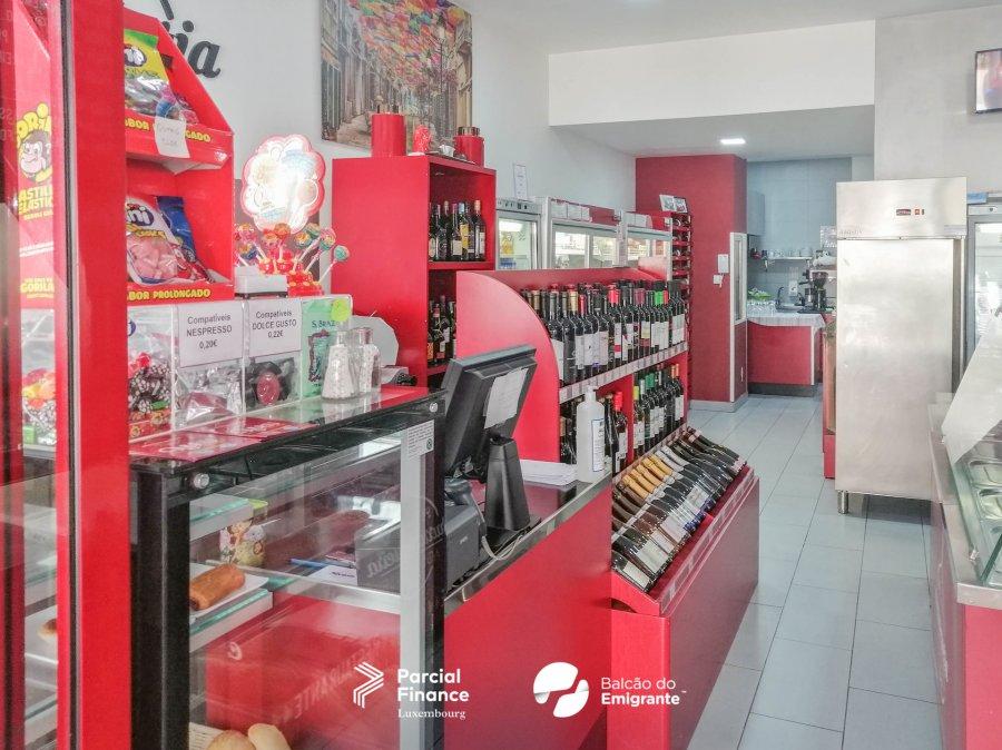 acheter local commercial 3 pièces 128 m² aveiro photo 5