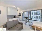 1-Zimmer-Apartment zur Miete in Luxembourg-Centre ville - Ref. 6724621