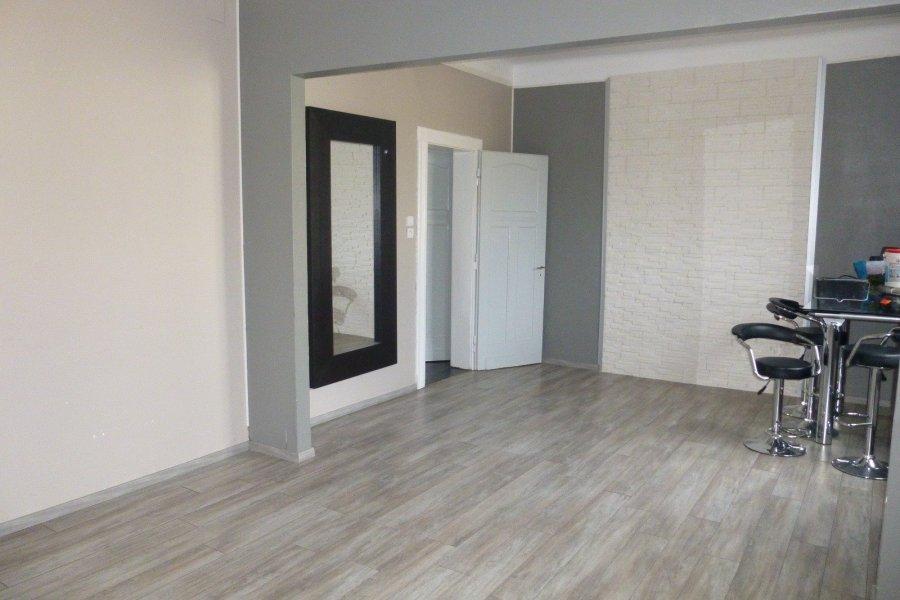 acheter appartement 2 pièces 56.21 m² yutz photo 1