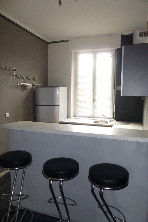 acheter appartement 2 pièces 56.21 m² yutz photo 3