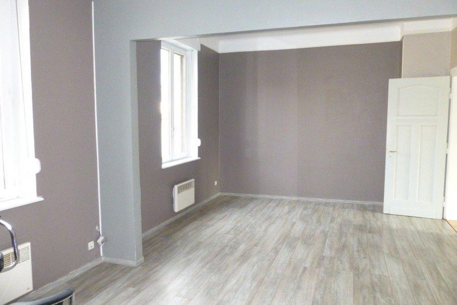 acheter appartement 2 pièces 56.21 m² yutz photo 5