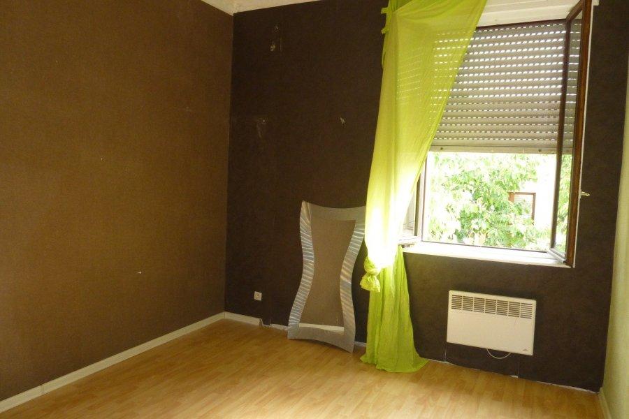 acheter appartement 2 pièces 56.21 m² yutz photo 7