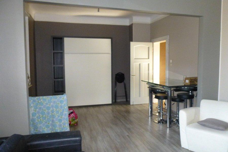 acheter appartement 2 pièces 56.21 m² yutz photo 2
