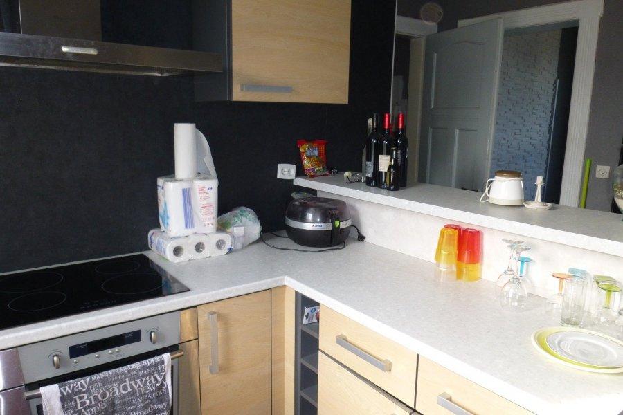 acheter appartement 2 pièces 56.21 m² yutz photo 4