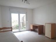 Appartement à louer F1 à Saint-Avold - Réf. 6405133