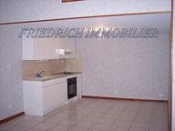Appartement à louer F1 à Ligny-en-Barrois - Réf. 4570125