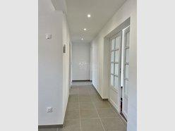 Appartement à vendre 2 Chambres à Villerupt - Réf. 7191565