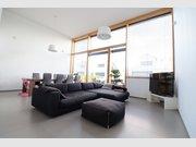 Maison à louer 5 Chambres à Roodt-Sur-Syre - Réf. 6274061