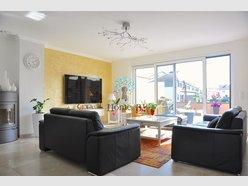 Maison jumelée à vendre 5 Chambres à Mertzig - Réf. 6020109