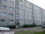 Wohnung zur Miete 3 Zimmer in Anklam - Ref. 5037069