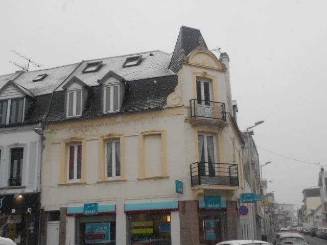 acheter ids_global_subimmotype_apartment 3 pièces 56 m² berck photo 2