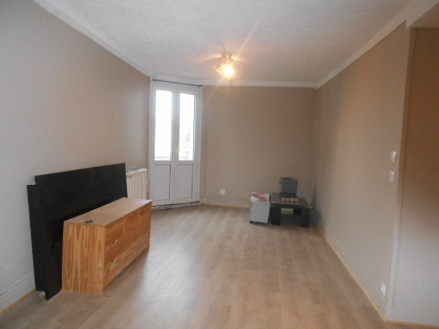 acheter ids_global_subimmotype_apartment 3 pièces 56 m² berck photo 3