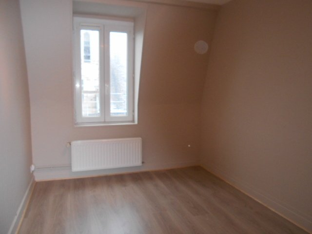 acheter ids_global_subimmotype_apartment 3 pièces 56 m² berck photo 4