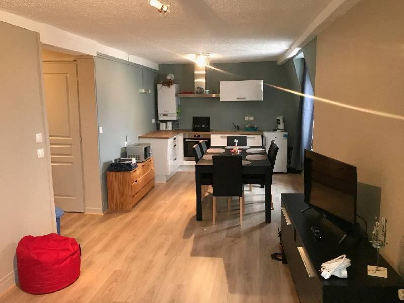 acheter appartement 3 pièces 56 m² berck photo 2