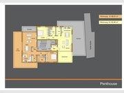 Penthouse à louer 2 Pièces à Merzig - Réf. 6745101
