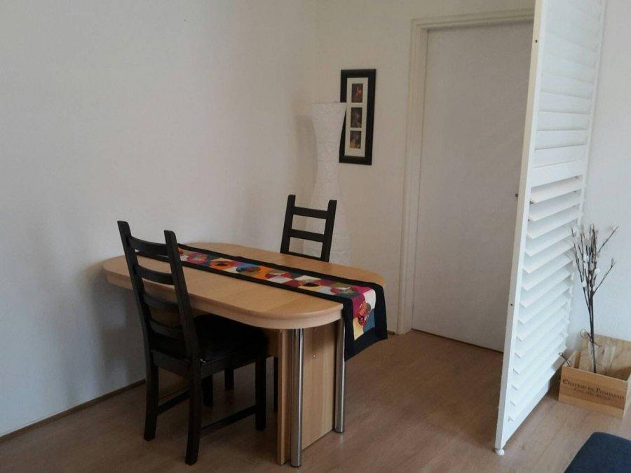 louer appartement 2 pièces 52 m² metz photo 4