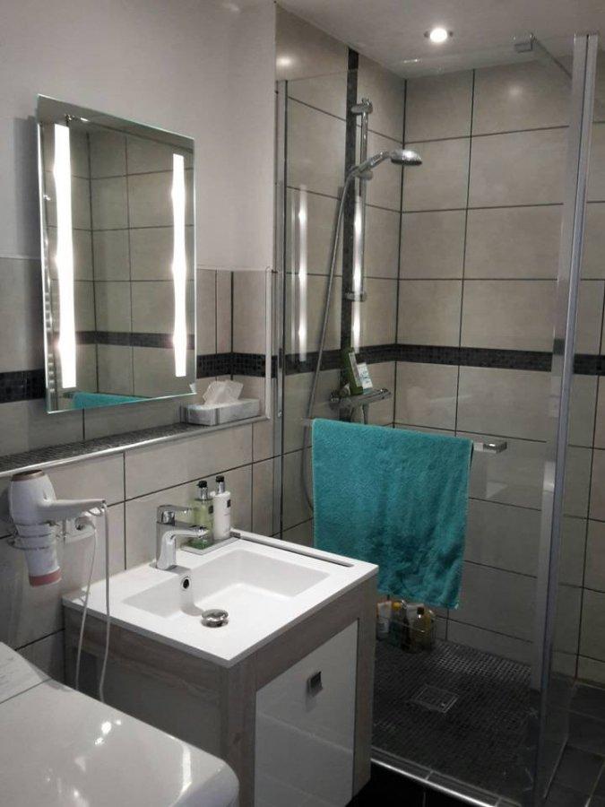 louer appartement 2 pièces 52 m² metz photo 7