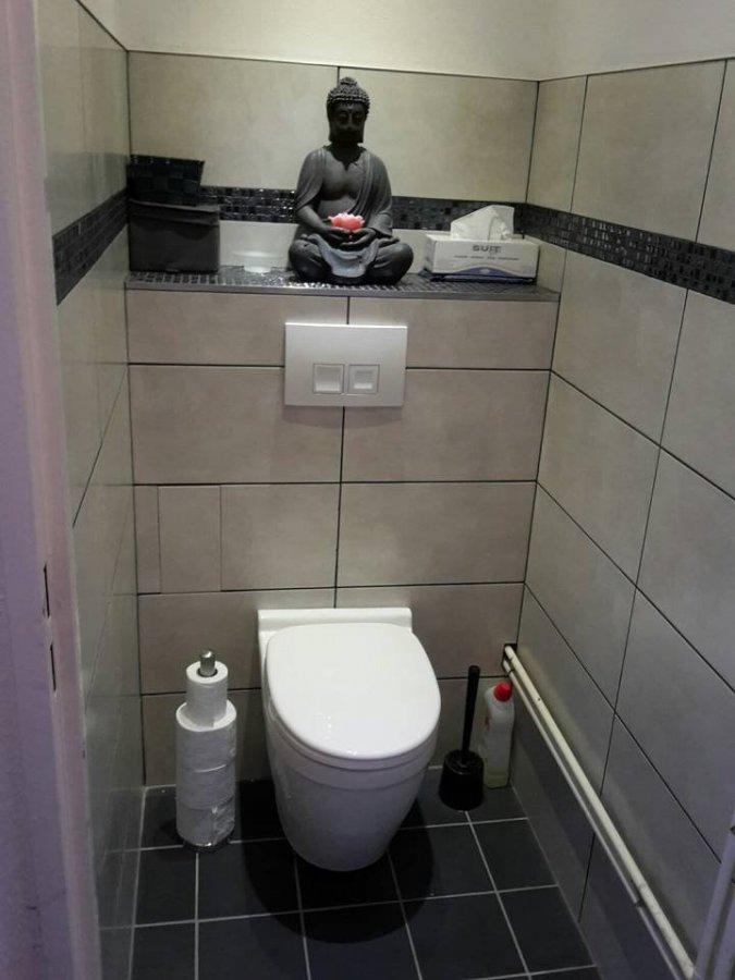 louer appartement 2 pièces 52 m² metz photo 5